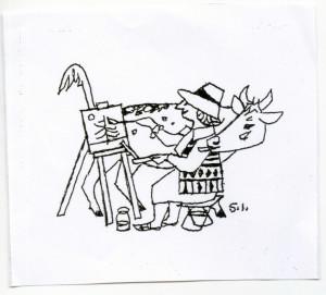 si_animalart_cow
