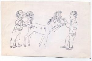 si_animaldoc_centaur