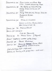 si_bibliography