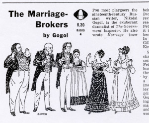si_brokers