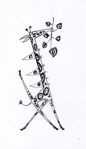 si_giraffe