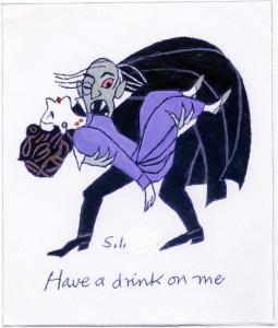 si_monster_drink