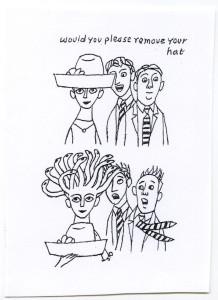 si_monster_hat