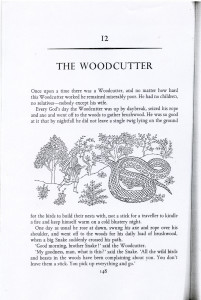 si_woodcutter